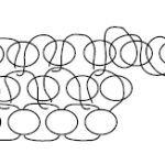 Фігурки тварин з бісеру в техніці цегляного плетіння