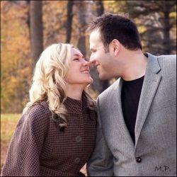 Твій чоловік - це радість, яку ти не помічаєш