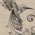 Плетіння Королько