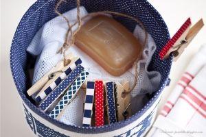 При пранні вишивки рекомендується користуватися рідким милом або милом без барвників