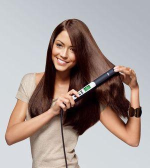 Популярні моделі прасок для випрямлення волосся: огляд та відгуки