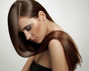 Інші відмінності прасок для вирівнювання волосся