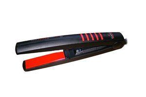 Праску для випрямлення волосся Гамма CP3LTO