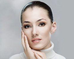 варіанти ділового макіяжу з фото та описом
