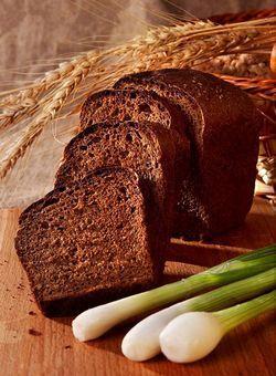Великий піст, статут, суть і рецепти страв