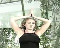 йога 3 в 1