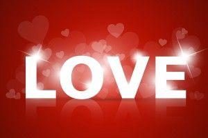 Що таке любов по-справжньому, Що таке по-справжньому любити, потрібно когось любити, chto-takoe-nastoyashhaya-lyubov