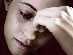 Жіночі ревнощі: хто винен і яка причина?