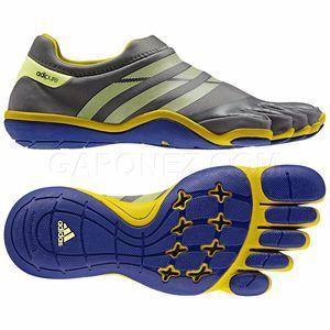 Жіночі кеди Адідас - взуття не тільки спортивна, а й красива