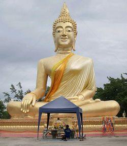 Життя будди. Вчення Будди Шак'ямуні