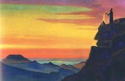 Зороастризм (Заратустра). Філософія, головні ідеї, суть і принципи